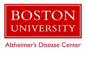 Boston University Alzheimers Disease Center