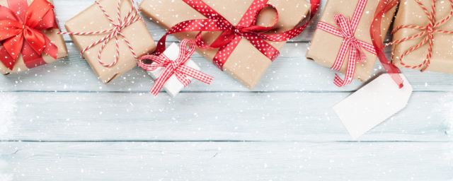 Maintaining Holiday Traditions When A Loved One Has Dementia