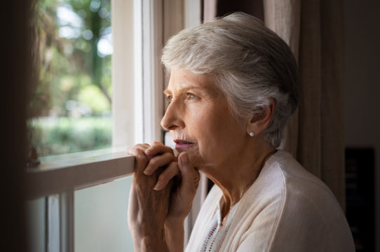 About Mild Cognitive Impairment (MCI)