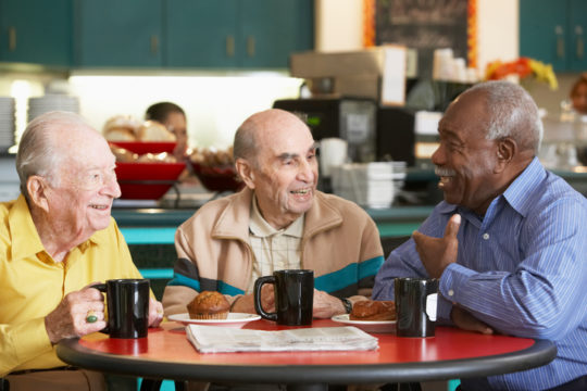 8 Frequently Asked Questions About Paying for Assisted Living