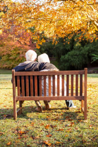 end of life consultations