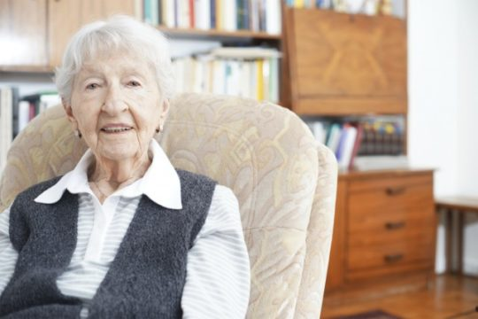 Does Medicare Pay for Assisted Living?