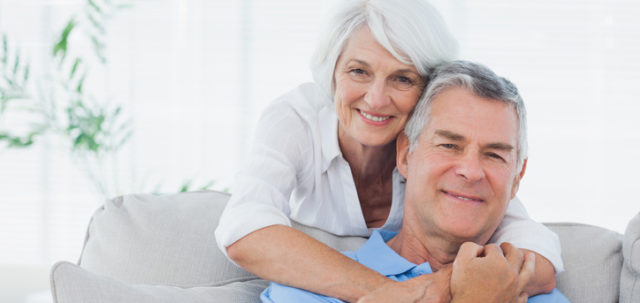5 Ways to Make Assisted Living & Memory Care More Affordable