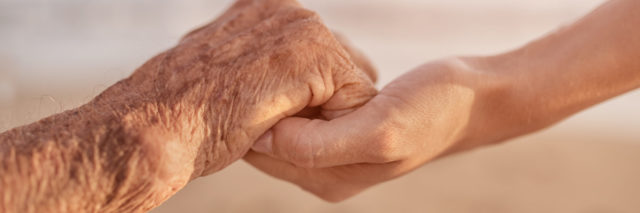Common Questions about Hospice Care in Assisted Living