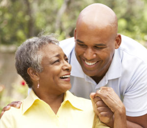 home-safety-alzheimers