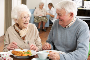 ready-for-assisted-living