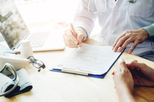Ten Common Misconceptions about MassHealth (Medicaid)