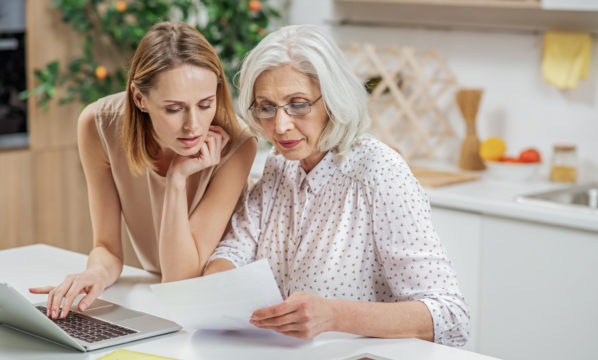 Is Assisted Living Tax Deductible?
