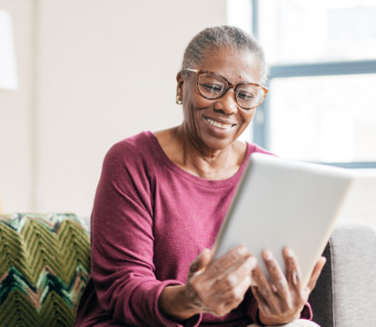 The Importance Of Estate Planning in the Time Of Covid-19