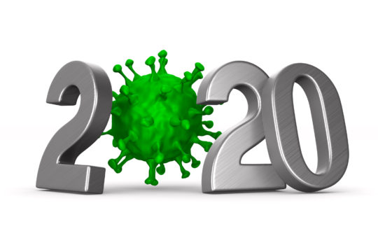 The Top 10 AgeRight Blog Posts of 2020