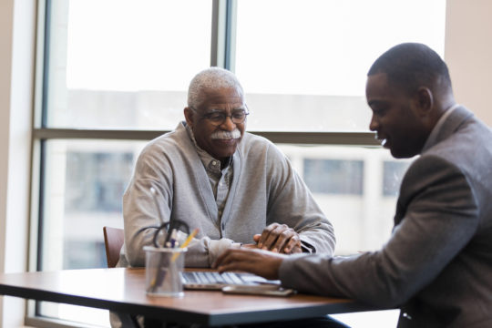 Comparing Assisted Living costs: Know the differences between pricing structures